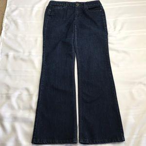 DKNY SOHO Jeans